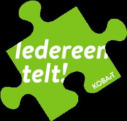 kobart-puzzel-groen