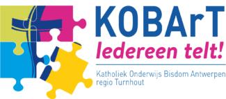 Logo_KOBArt-iedereen telt